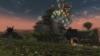 human_farmland
