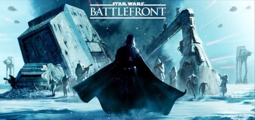 BattlefrontDV