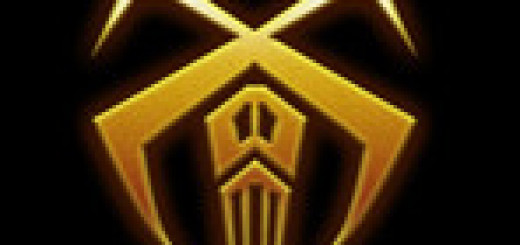cropped-smallguildlogo.jpg
