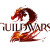 Group logo of Guild Wars 2